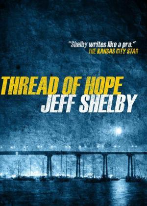 Thread of Hope