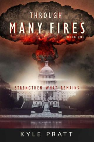 Through Many Fires