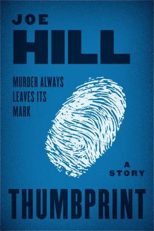 Thumbprint [Short Story]