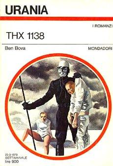 THX 1138 [it]