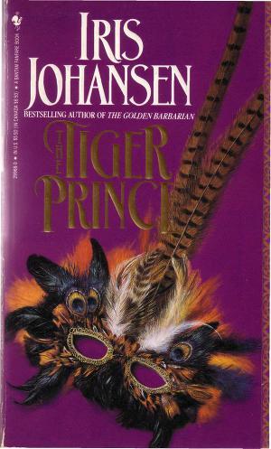Tiger Prince