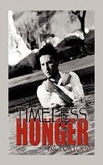 Timeless Hunger
