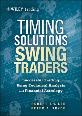 Timing Solutions for Swing Traders
