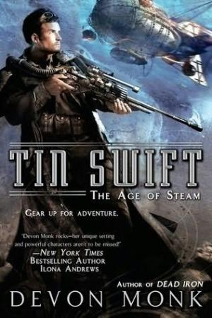 Tin Swift
