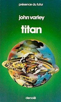 Titan [fr]