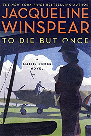 To Die but Once