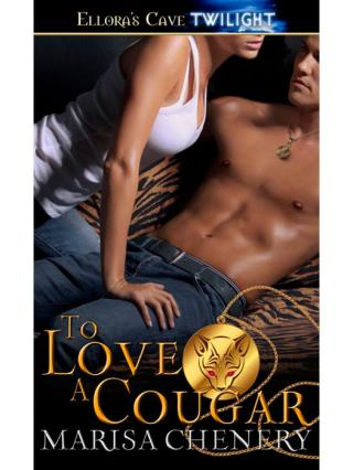 To Lovea Cougar