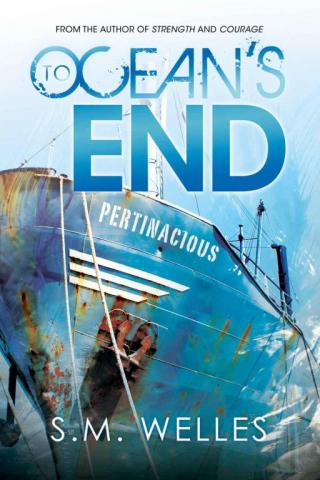 To Ocean's End