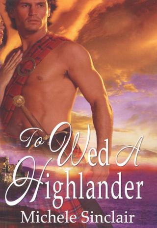 To Wed A Highlander [calibre 4.99.4]