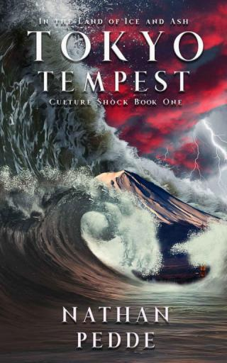 Tokyo Tempest