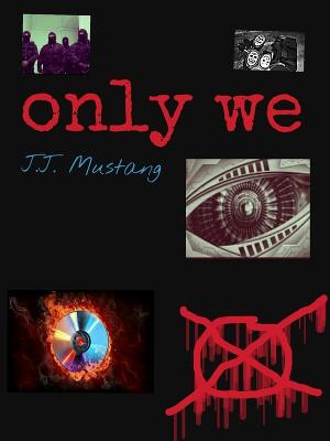Только мы (only we) (СИ)
