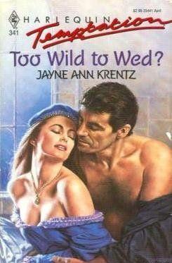 Только сумасшедшие женятся