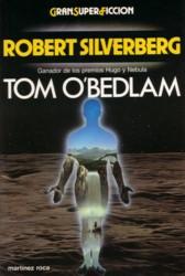 Tom O'Bedlam [es]