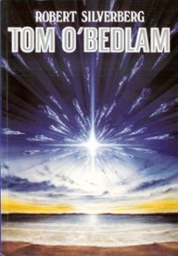 Tom O'Bedlam [pl]