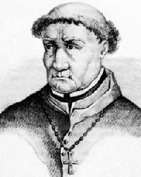 Томас Торквемада . Его жизнь и деятельность в связи с историей инквизиции