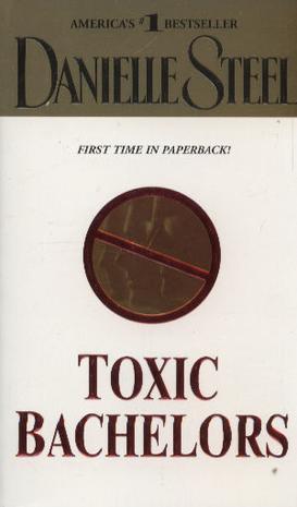 Toxic Bachelors [calibre 2.37.1]