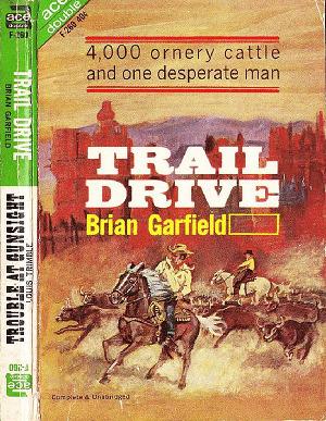 Trail Drive