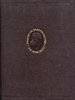 Трактат об электричестве и магнетизме. Т. 2