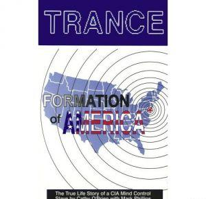 Trance Formation of America (w/o documents)