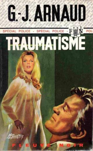 Traumatisme