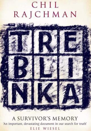 Treblinka: A Survivor's Memory, 1942-1943