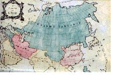 Треп имперский. 15 мифов российской истории. Правда и ложь