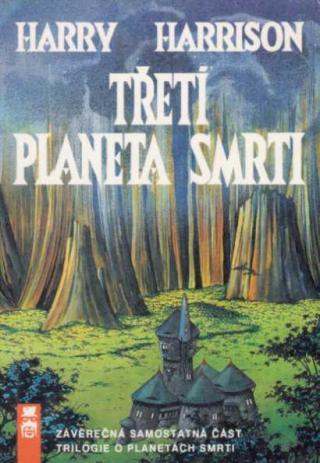 Treti planeta smrti