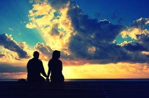 Три рассказа о любви (СИ)