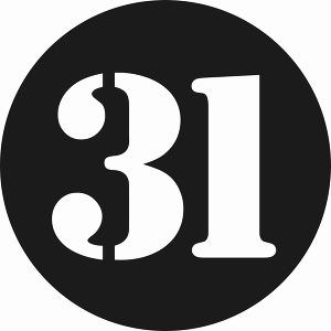 Тридцать первый (СИ)
