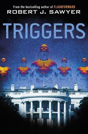 Триггеры (ЛП)