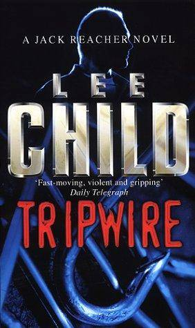 Tripwire