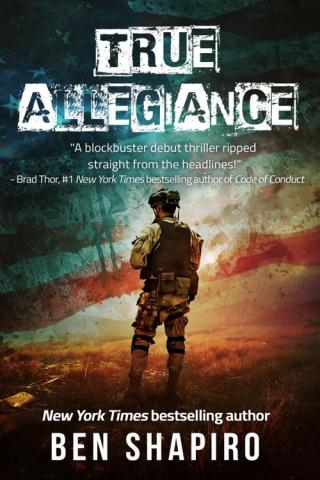 True Allegiance