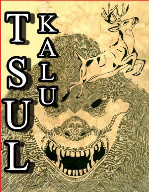Tsul Kalu (СИ)