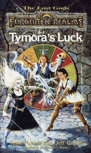 Tumora's luck