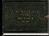 Туркестанский альбом. Часть историческая. 1871-1872 [дореформенная орфография]