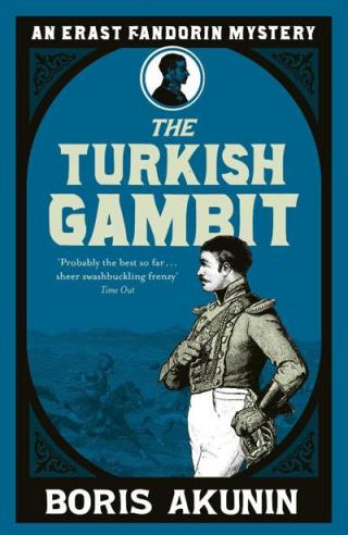 Turkish Gambit