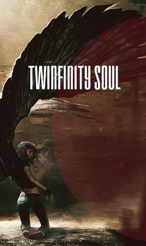 Twinfinity Soul (СИ)