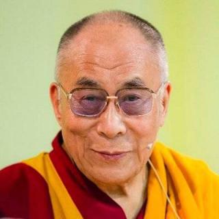 Twitter de Dalajlamao en 2019