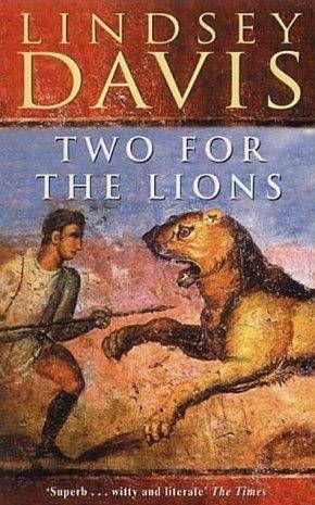 Two for Lions