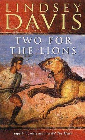 Two For The Lions