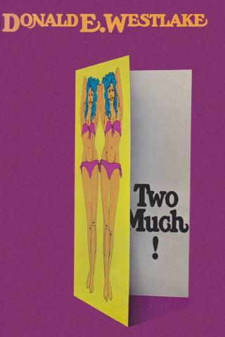 Two Much!