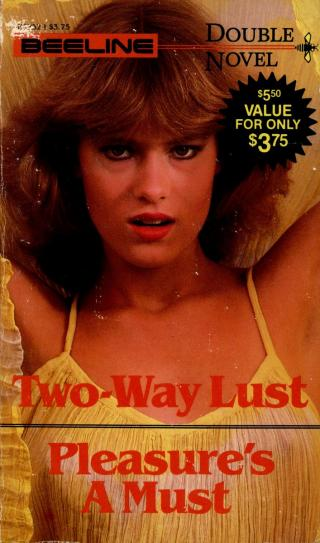 Two-way Lust