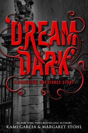 Тёмная мечта