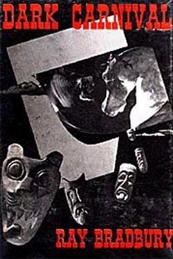 Тёмный карнавал [Dark Carnival, 1947 / Оригинал + перевод]