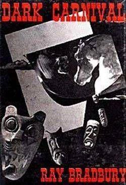 Тёмный карнавал (Dark Carnival), 1947