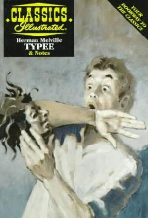 Typee: A Romance of the South Sea