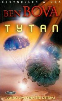 Tytan [Titan - pl]