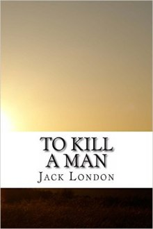 Убить человека