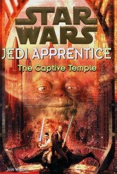 Ученик Джедая-7: Осажденный Храм