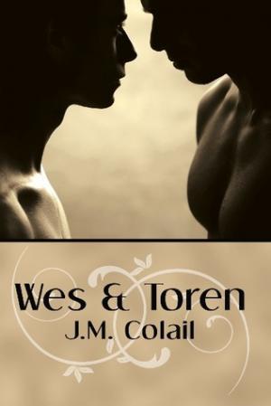 Уэс и Торен